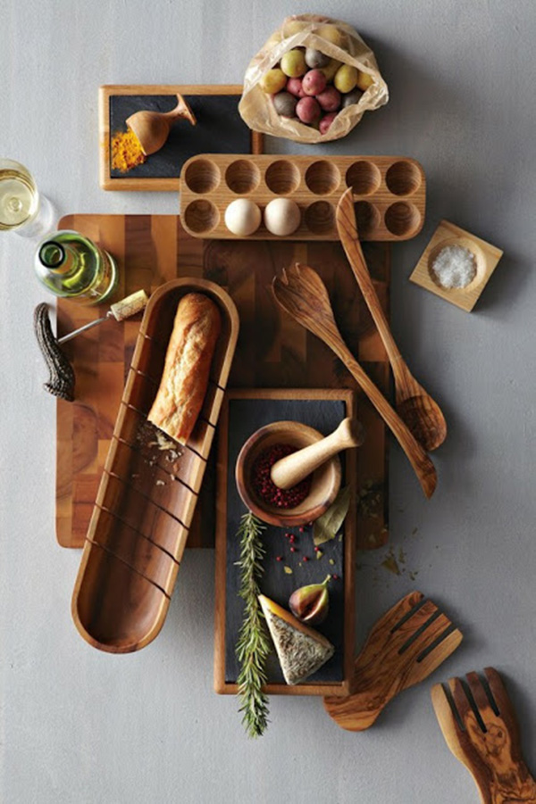 A kenyér illata_12.jpg