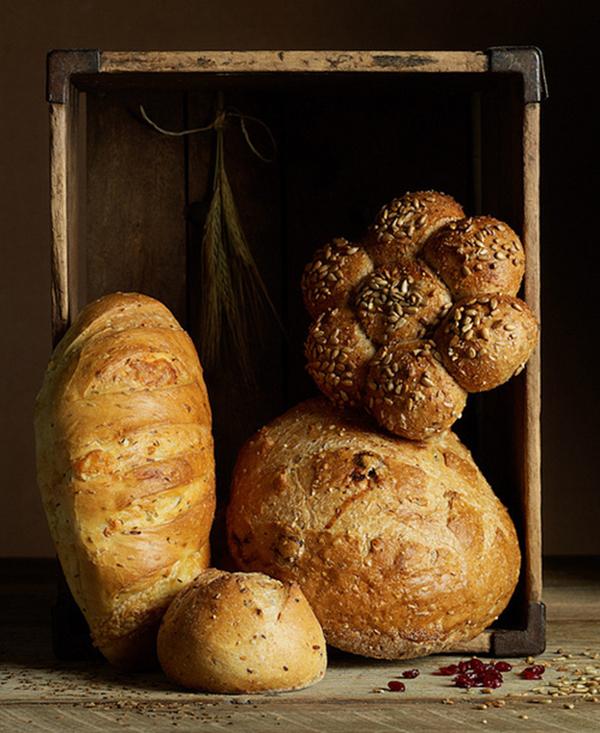 A kenyér illata_15.jpg