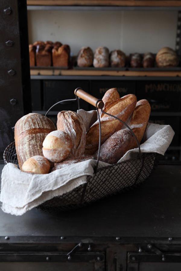 A kenyér illata_16.jpg