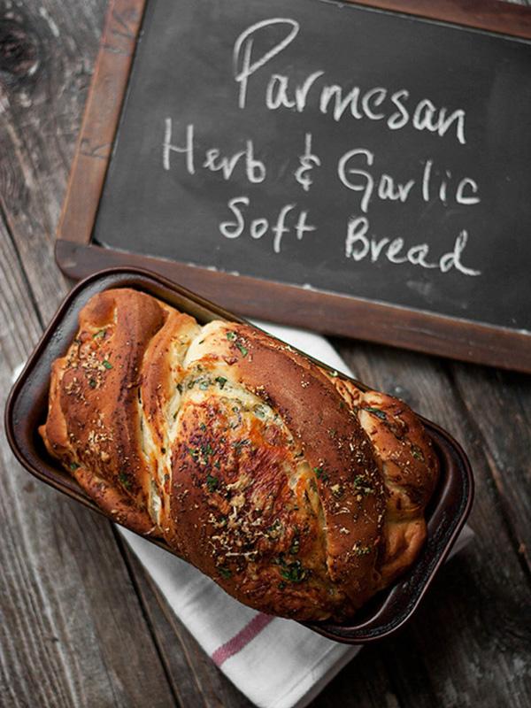 A kenyér illata_17.jpg