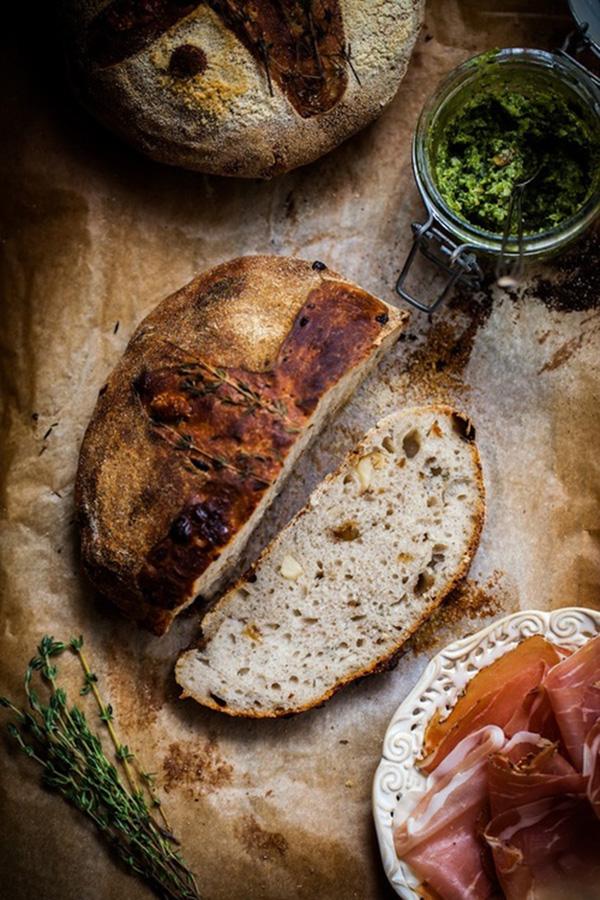 A kenyér illata_19.jpg