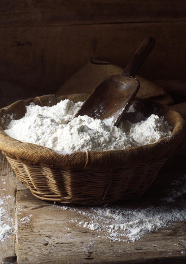 A kenyér illata_2.jpg