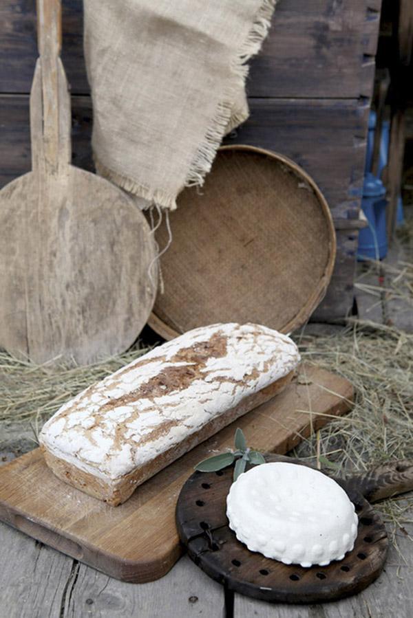 A kenyér illata_20.jpg