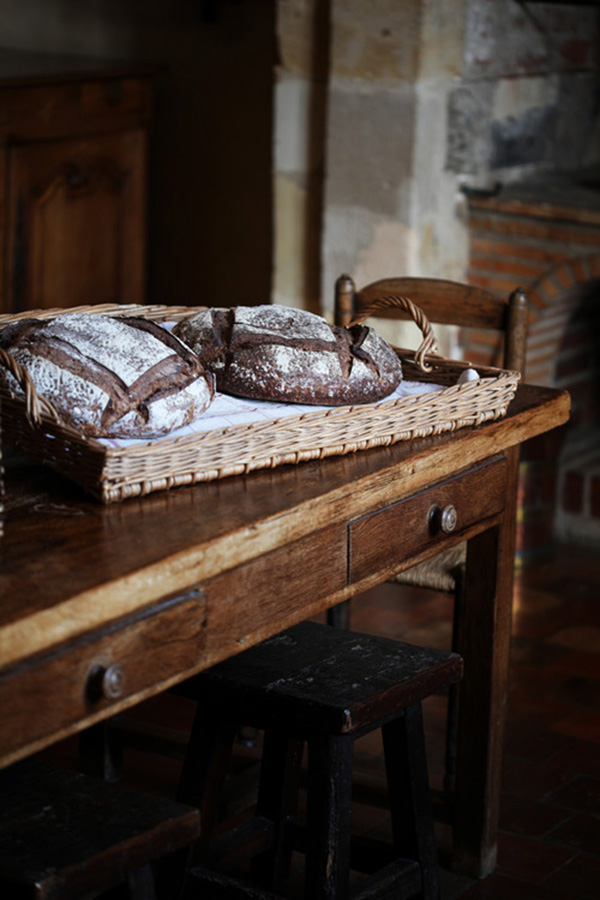 A kenyér illata_21.jpg