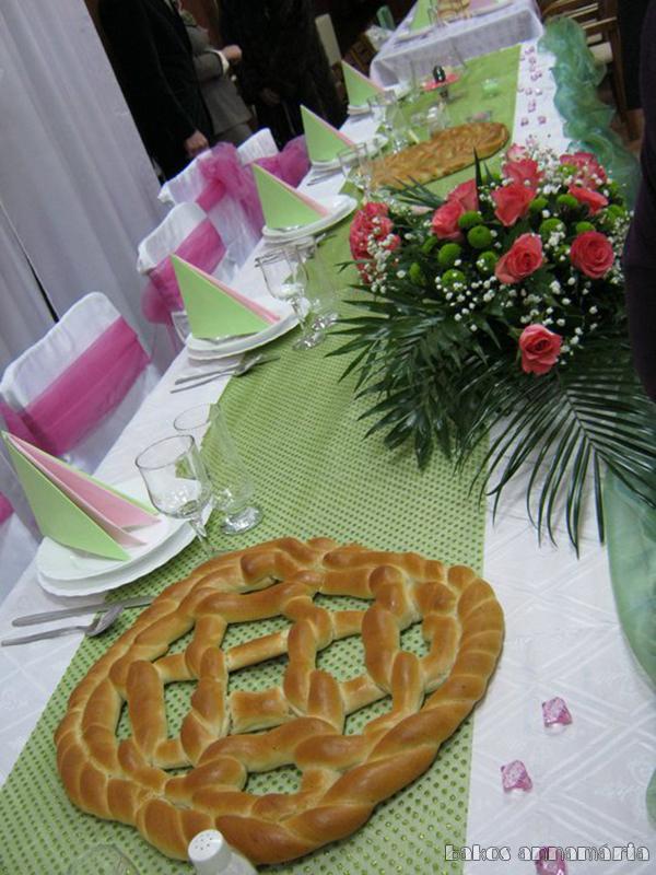 A kenyér illata_25.jpg