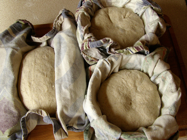 A kenyér illata_4.jpg