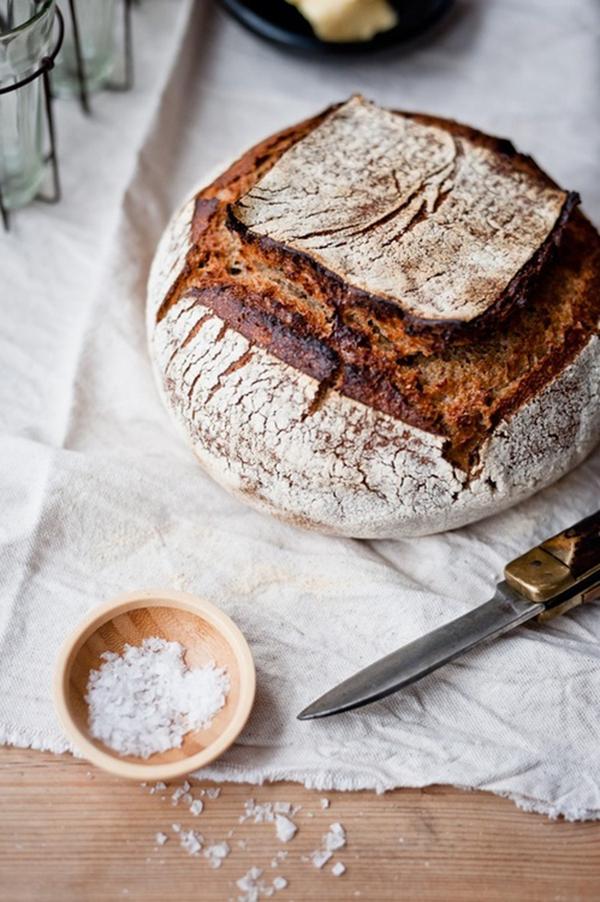 A kenyér illata_5.jpg