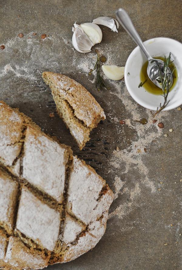 A kenyér illata_6.jpg
