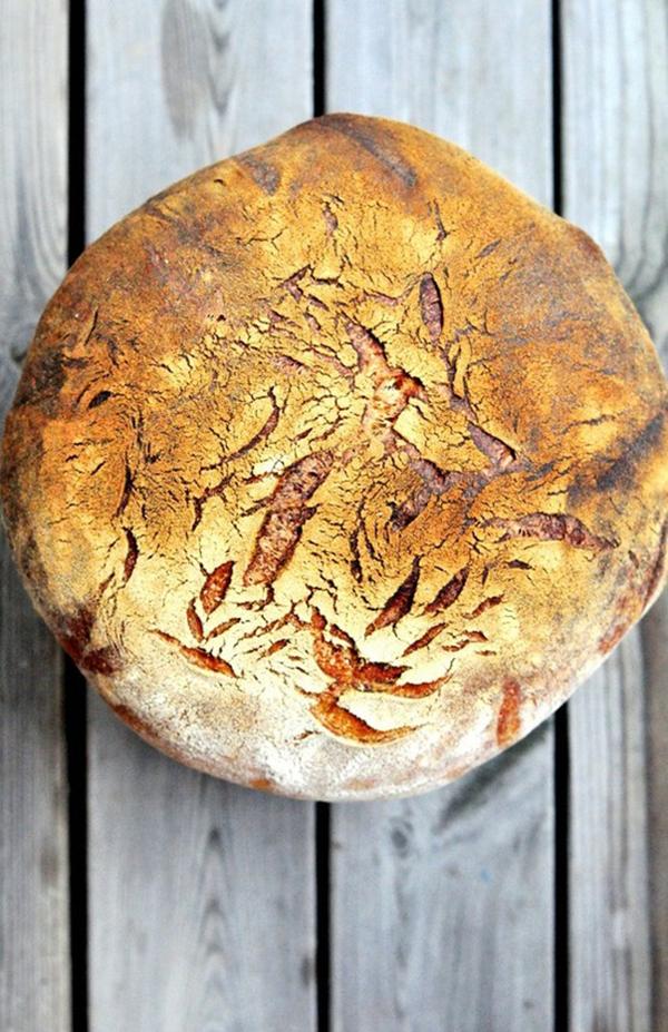A kenyér illata_7.jpg