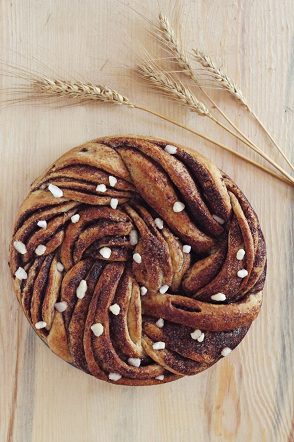 A kenyér illata_8.jpg