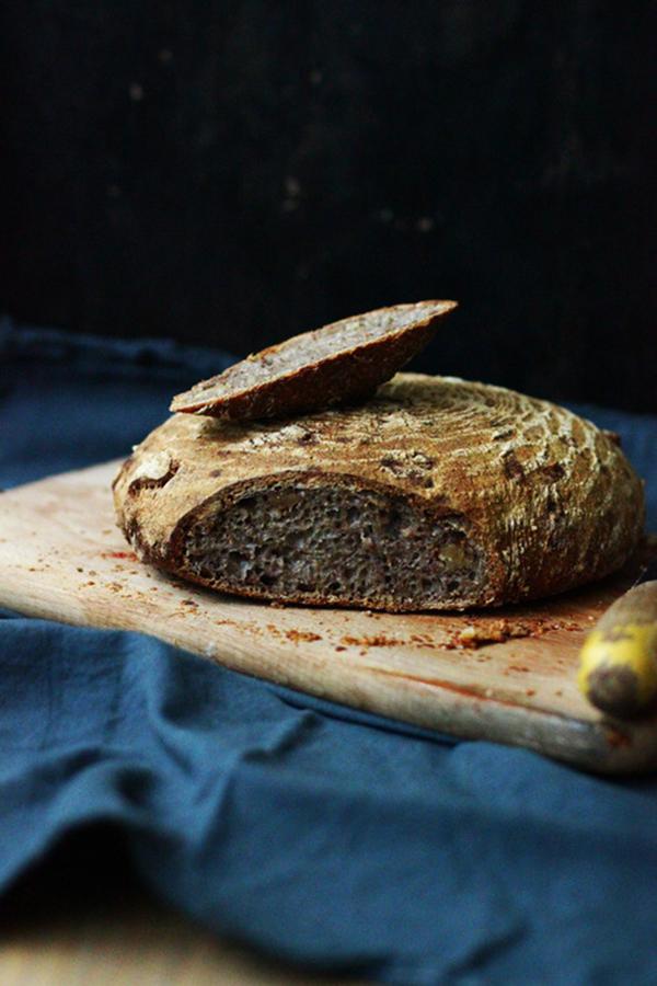 A kenyér illata_9.jpg