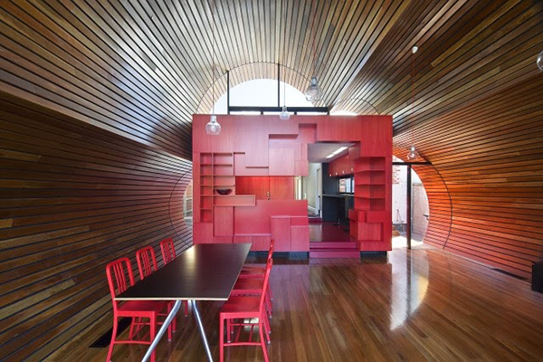 Cloud-House-in-Melbourne-by-McBride-Charles-Ryan-Homesthetics-10.jpg