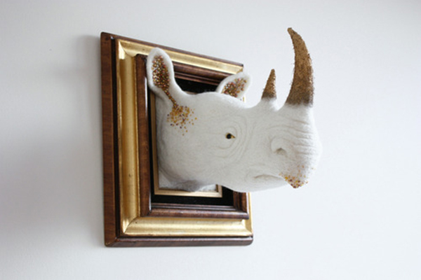 Gyapjas állatok a falon_11.jpg