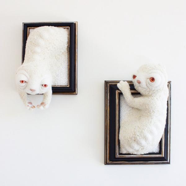 Gyapjas állatok a falon_12.jpg