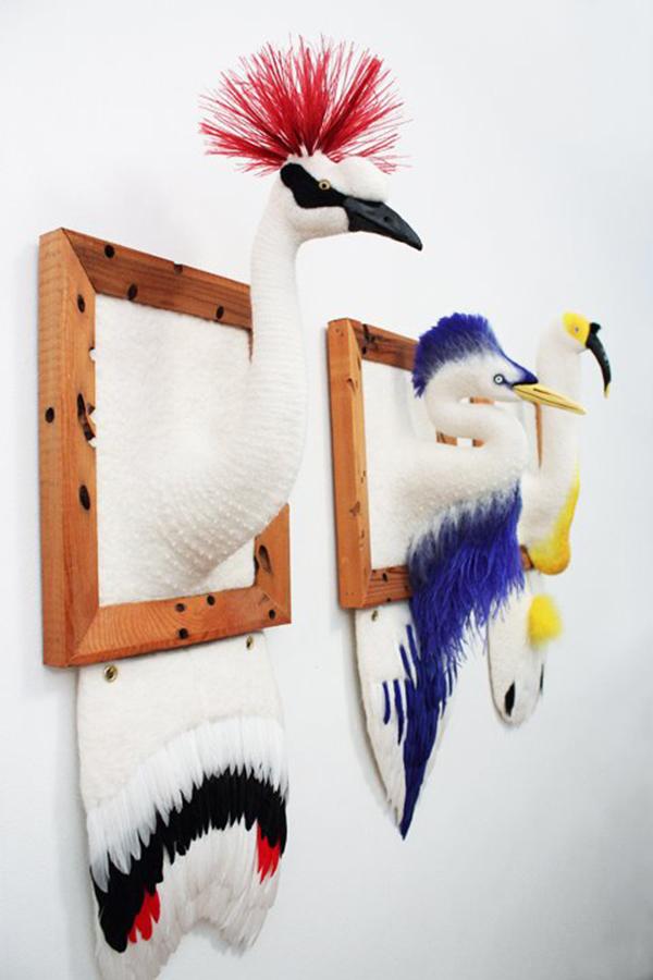 Gyapjas állatok a falon_4.jpg