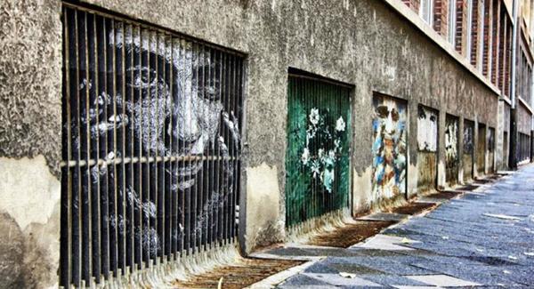 Hidden-Railing-Street-Art-640x347.jpg