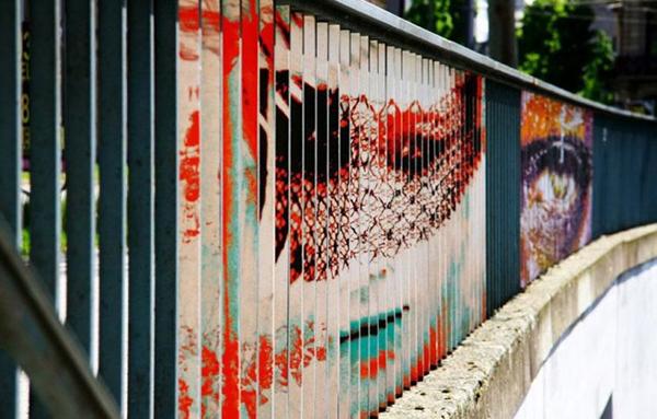 Hidden-Railing-Street-Art0-640x409.jpg