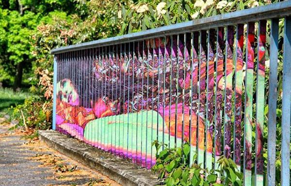 Hidden-Railing-Street-Art10-640x409.jpg