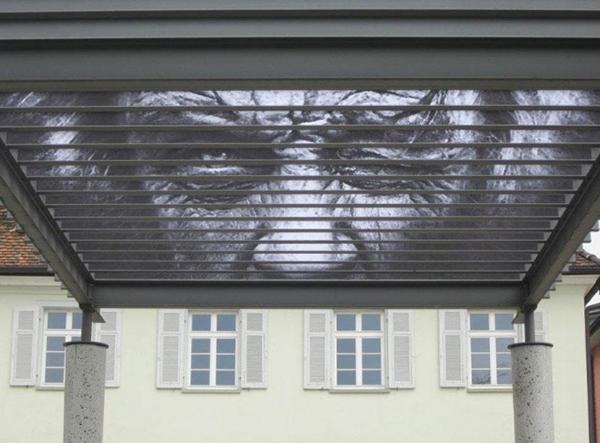 Hidden-Railing-Street-Art2-640x473.jpg