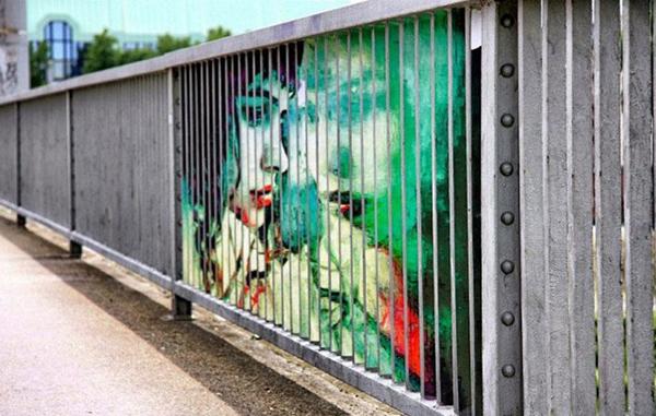 Hidden-Railing-Street-Art7-640x406.jpg