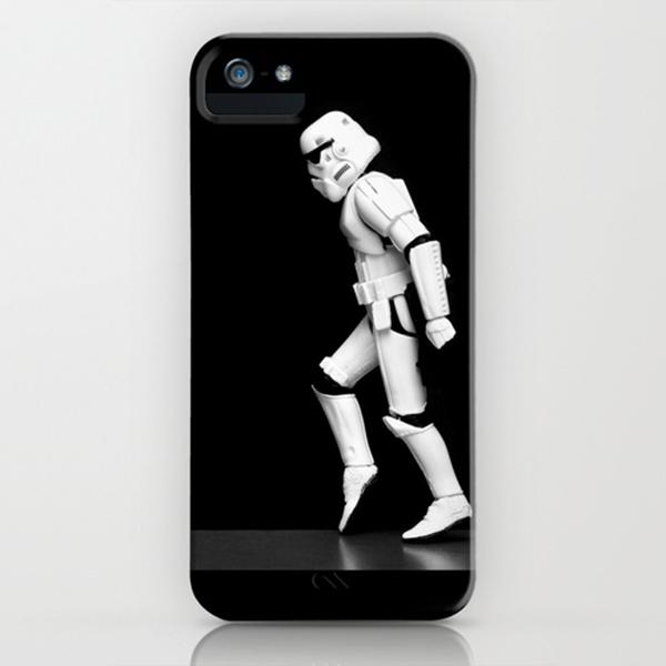 Légy egyedi dizájn iPhone hátlapokkal_1.jpg