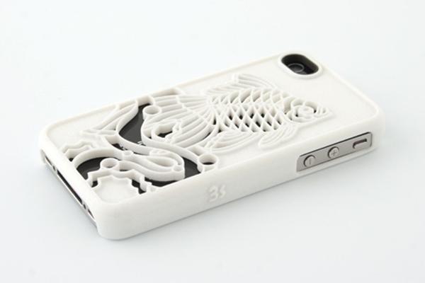 Légy egyedi dizájn iPhone hátlapokkal_10.jpg