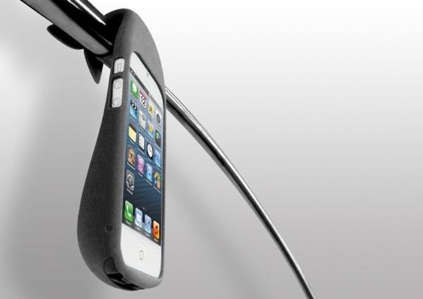 Légy egyedi dizájn iPhone hátlapokkal_19.jpg