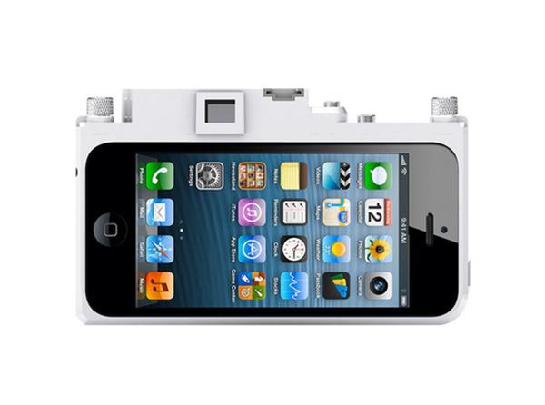 Légy egyedi dizájn iPhone hátlapokkal_21.jpg
