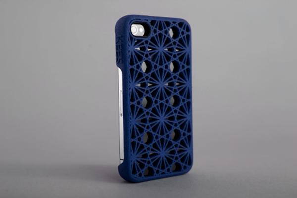 Légy egyedi dizájn iPhone hátlapokkal_9.jpg