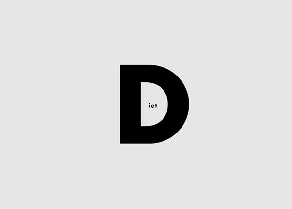 Tipográfia és szimbolika9.jpg