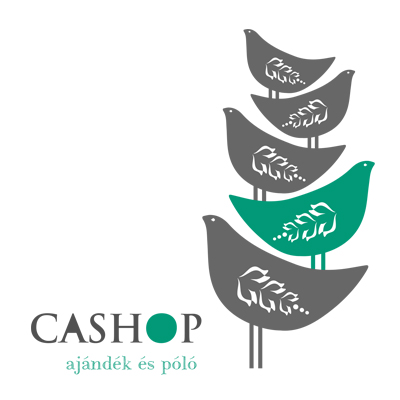cashop banner.jpg