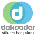 dekooder banner 125x125.png