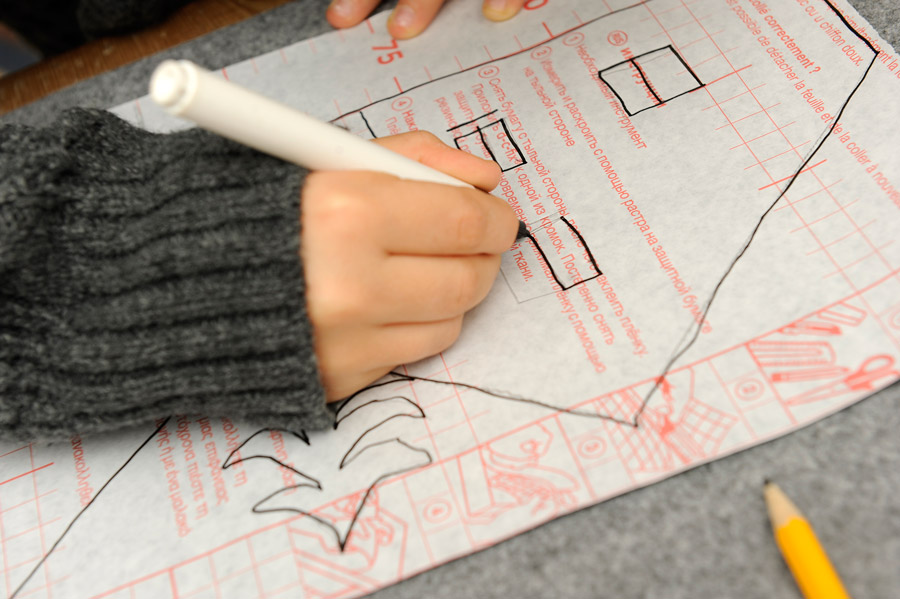 drawing-silhouette-houses-lantern.jpg