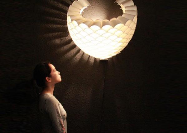 lámpák_1.jpg