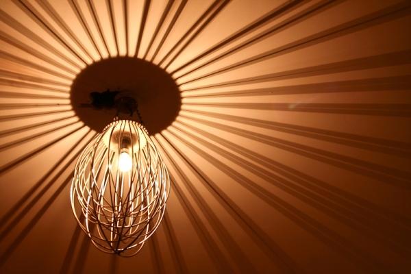 lámpák_15.jpg