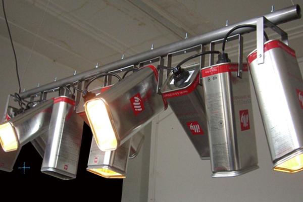 lámpák_18.jpg