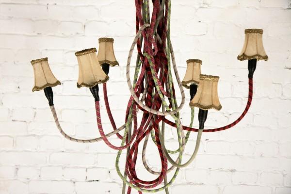 lámpák_2.jpg