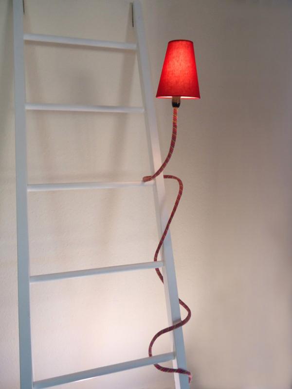 lámpák_3.jpg