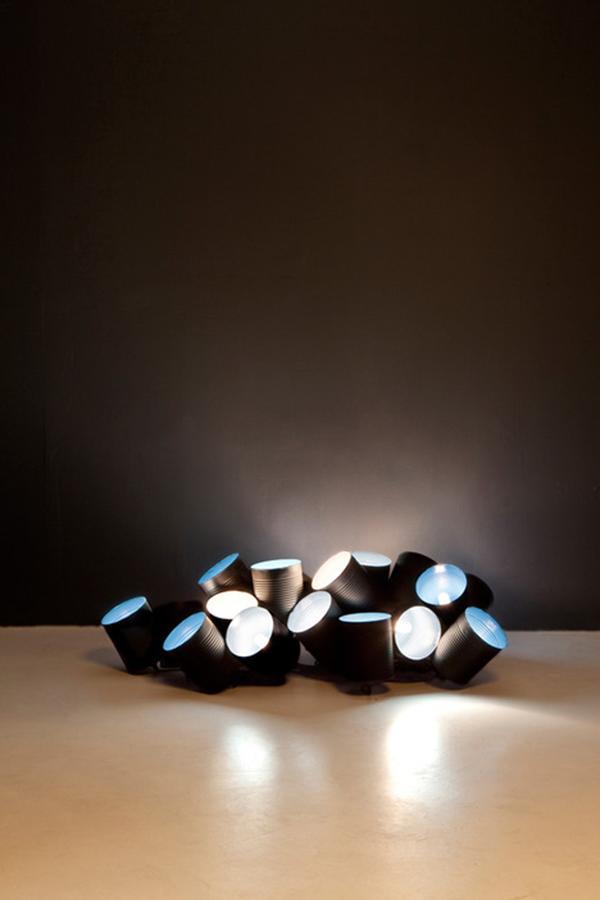 lámpák_4.jpg
