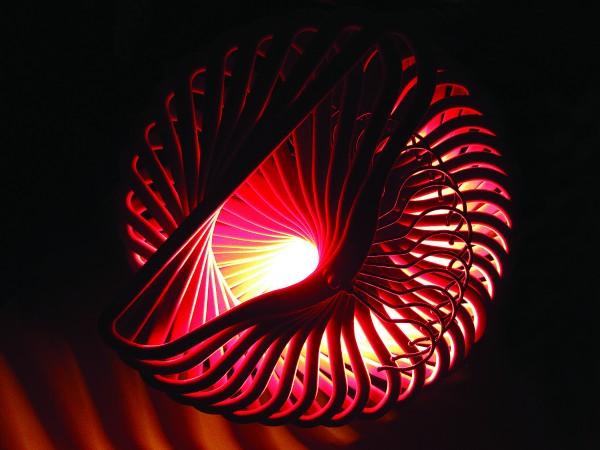 lámpák_8.jpg