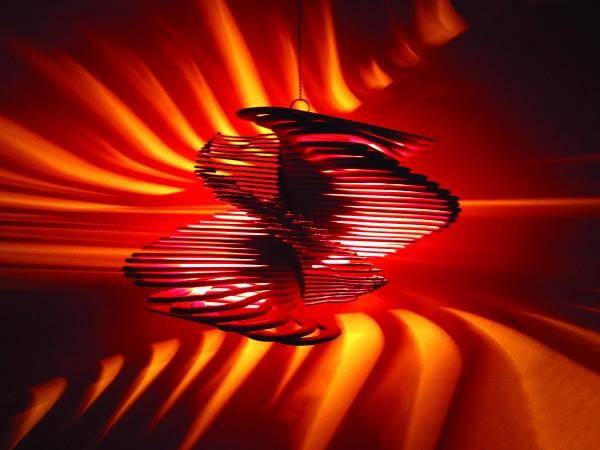 lámpák_9.jpg