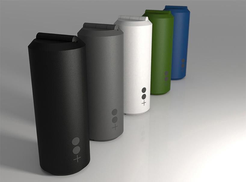 mono-plus-mono-sitpack-portable-ergonomic-foldable-seat-denmark-designboom-09_1_.jpg