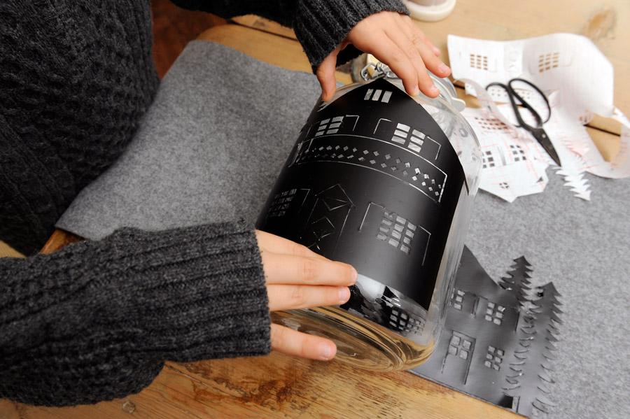 silhouette-lantern-craft-adhesive-film.jpg