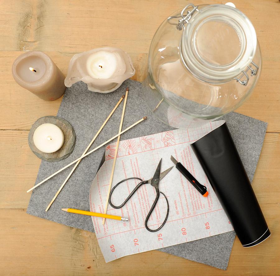 silhouette-mason-jar-lantern-supplies.jpg