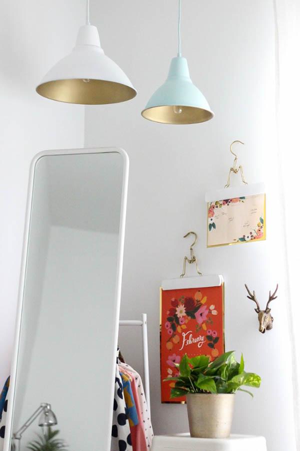sugarandcloth_goldenpendantlights-finished1a.jpg