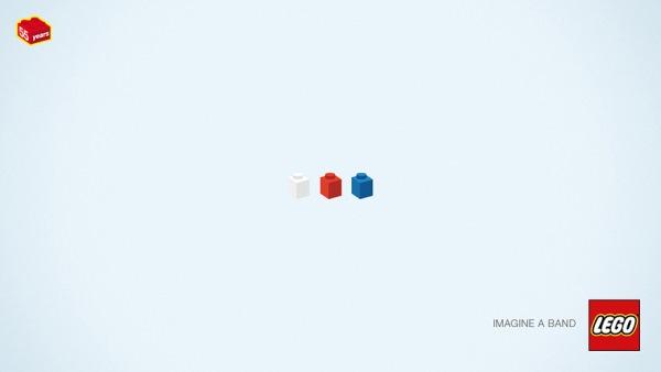 55-years-of-the-brick-lego-10.jpg