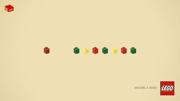 55-years-of-the-brick-lego-12.jpg