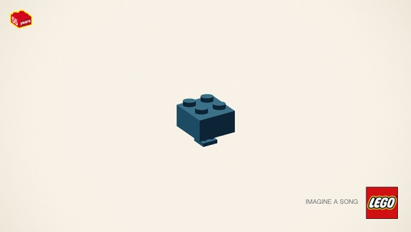 55-years-of-the-brick-lego-13.jpg