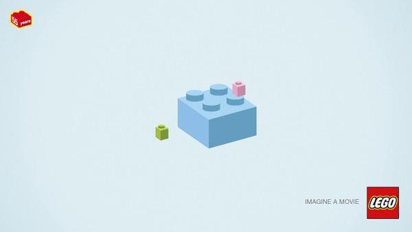 55-years-of-the-brick-lego-16.jpg