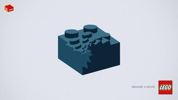 55-years-of-the-brick-lego-18.jpg